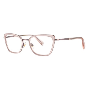Seraphin by OGI SIBLEY Eyeglasses