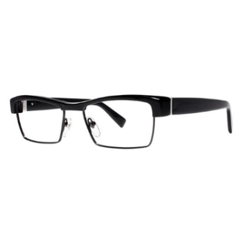 Seraphin by OGI ALBERT Eyeglasses