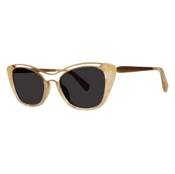 Seraphin by OGI AVALON SUN Sunglasses