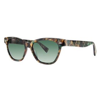 Seraphin by OGI BAILEY SUN Sunglasses