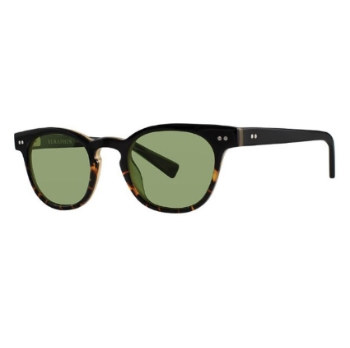 Seraphin by OGI BEAUMONT SUN Sunglasses