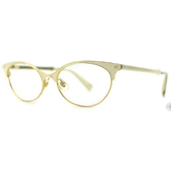 Seraphin by OGI BROOKVIEW Eyeglasses