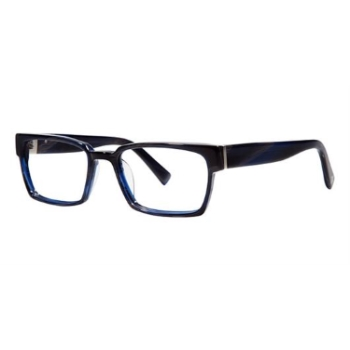 Seraphin by OGI CAMBRIDGE Eyeglasses