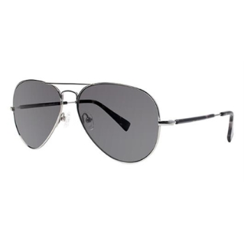 Seraphin by OGI CENTRAL SUN Sunglasses