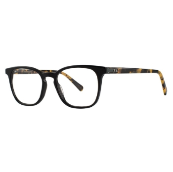 Seraphin by OGI DRUMMOND Eyeglasses