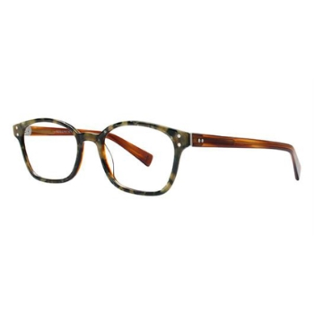 Seraphin by OGI HILLSIDE Eyeglasses