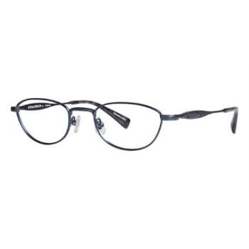 Seraphin by OGI HOLLY Eyeglasses