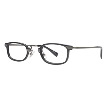 Seraphin by OGI LAWTON Eyeglasses