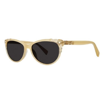 Seraphin by OGI MELROSE SUN Sunglasses