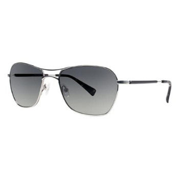 Seraphin by OGI NORMANDALE SUN Sunglasses