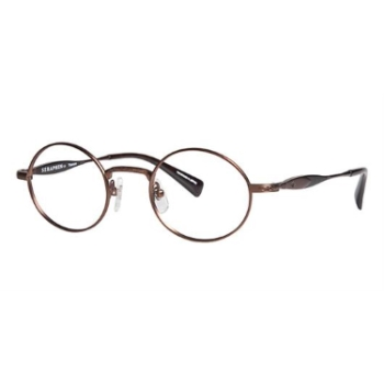 Seraphin by OGI OXFORD Eyeglasses