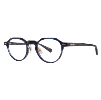Seraphin by OGI PENFIELD Eyeglasses