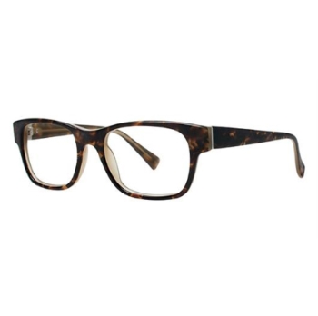 Seraphin by OGI RICHMOND Eyeglasses