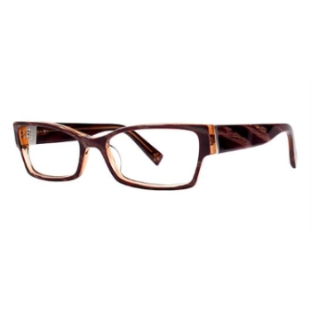 Seraphin by OGI SELBY Eyeglasses