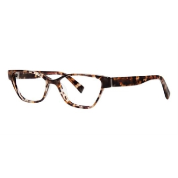 Seraphin by OGI ST CLAIR Eyeglasses