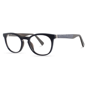 Seraphin by OGI SUPERIOR Eyeglasses