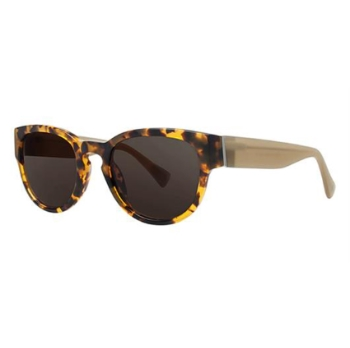 Seraphin by OGI STANDFORD SUN Sunglasses