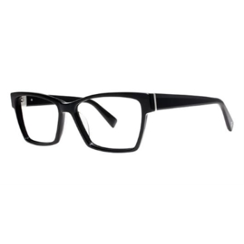 Seraphin by OGI SUMMIT Eyeglasses