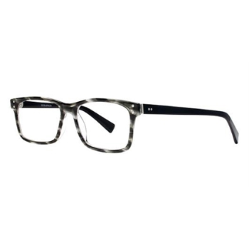 Seraphin by OGI WESTBROOK Eyeglasses