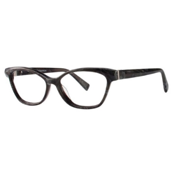 Seraphin by OGI XYLON Eyeglasses