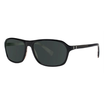 Seraphin by OGI DUNBERRY SUN Sunglasses