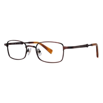 Seraphin by OGI GROVE Eyeglasses