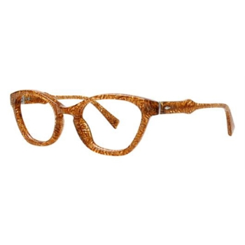 Seraphin by OGI RIDGE Eyeglasses