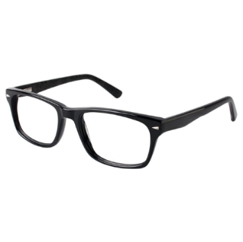 Seventy One Harvard Eyeglasses