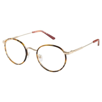 Seventy One Middlebury Eyeglasses