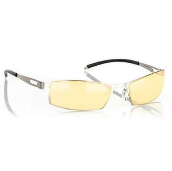 Gunnar Optiks Metallic SheaDog Eyeglasses