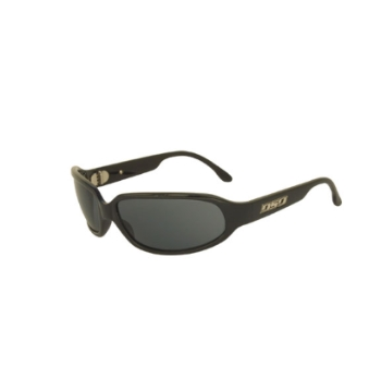DSO Eyewear Heat Sunglasses
