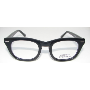Shuron Freeway Eyeglasses
