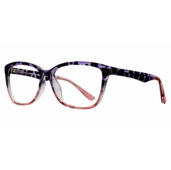 Affordable Designs Sienna Eyeglasses