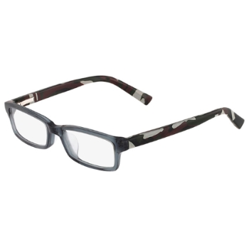 Sight For Students SFS 4007 Eyeglasses