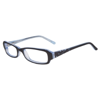 Sight For Students SFS 5000 Eyeglasses