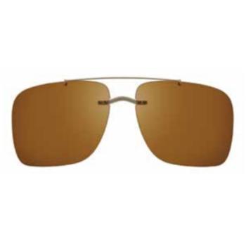 f8b2cd0893e Clip On Sunglasses For Silhouette Frames