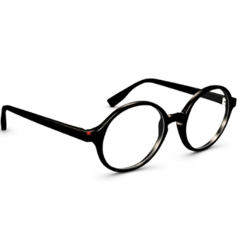 Simple Encore Eyeglasses