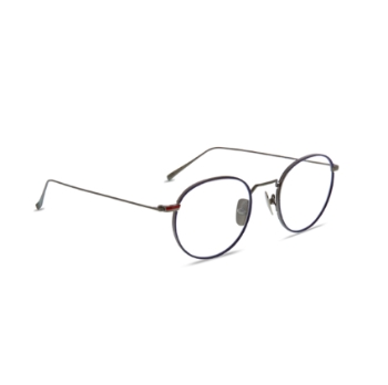 Simple Korova Eyeglasses