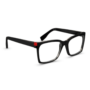 Simple Linda Eyeglasses