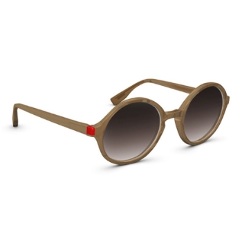 Simple Melody Sunglasses