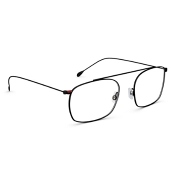Simple Stan Eyeglasses