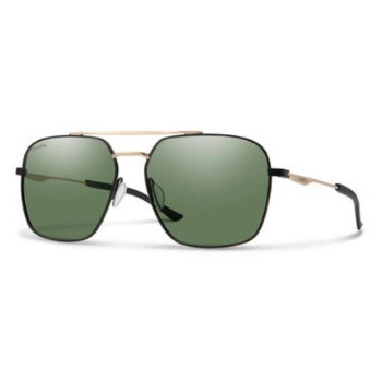 Smith Optics Double Down Sunglasses