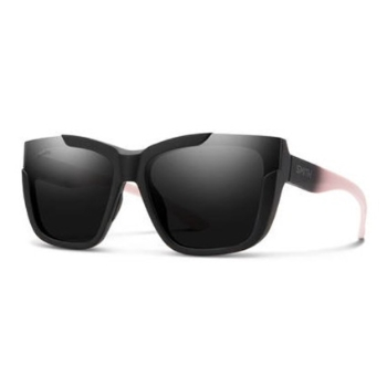 Smith Optics Dreamline Sunglasses