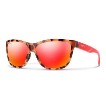 Smith Optics E Clip Onlyse Sunglasses