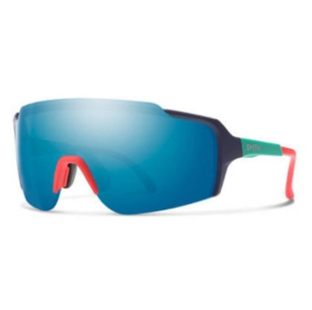 Smith Optics Flywheel Sunglasses