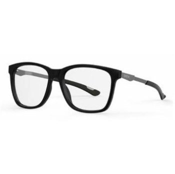 Smith Optics Kickdrum Eyeglasses