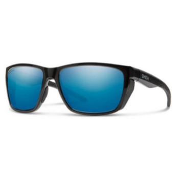 Smith Optics Longfin Sunglasses