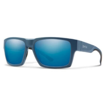 Smith Optics Outlier XL 2 Sunglasses