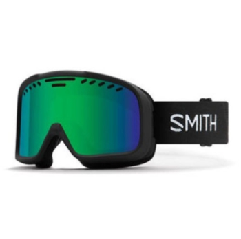 Smith Optics Project Sunglasses