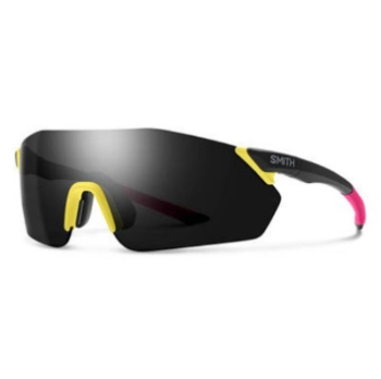 Smith Optics Reverb Sunglasses